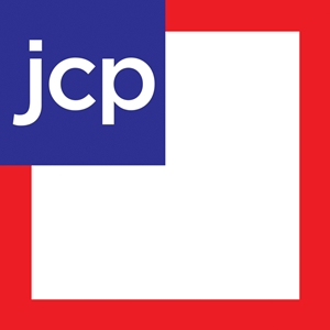 JC Penney